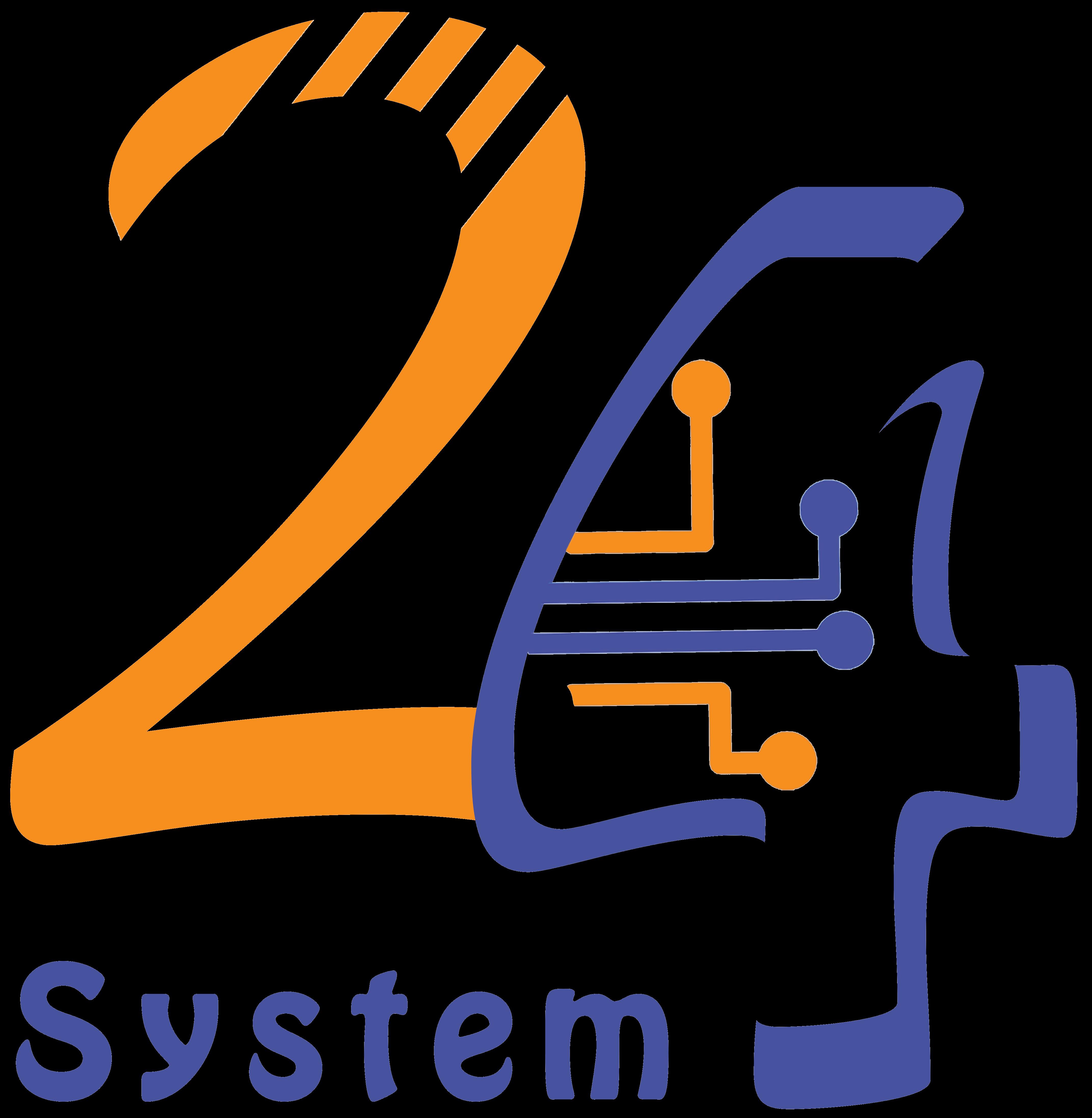 24System